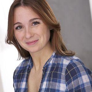 Profile picture for Michelle Cutolo