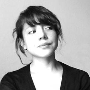 Profile picture for Sandra Guzman