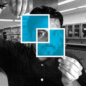 Profile picture for killermedia