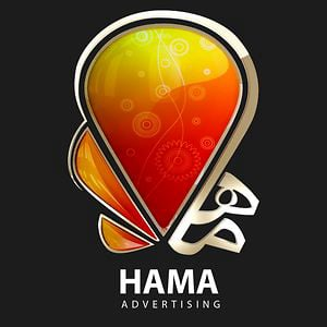 Profile picture for Hama Advertising Agency