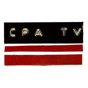 Profile picture for Cpá TV