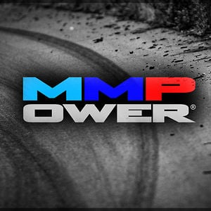 Profile picture for MMPower