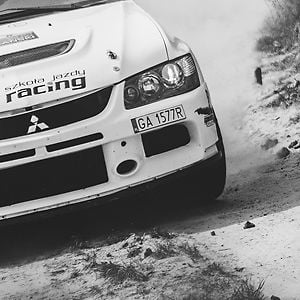 Profile picture for RallyAddict