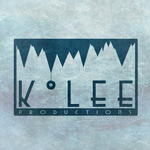 Profile picture for Kolee Productions