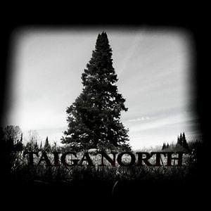 Profile picture for Taiga North