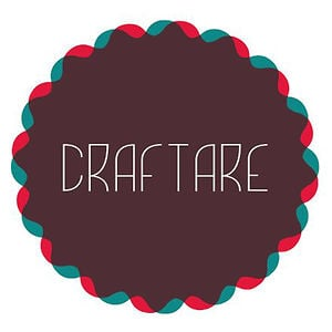 Profile picture for Craftare