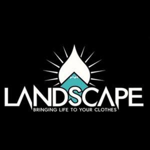 Profile picture for Landscape Rockshop
