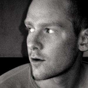 Profile picture for Ari Allansson