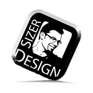 Profile picture for Austin Sizer