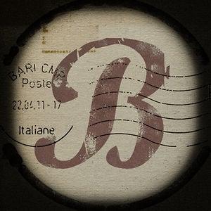 Profile picture for Balvano studio