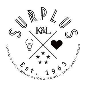 Profile picture for Surplus