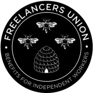 Profile picture for Freelancers Union