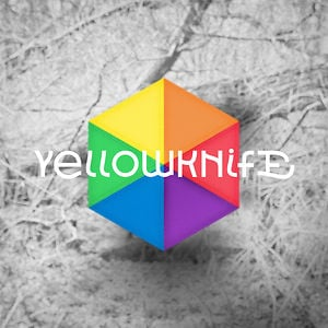 Profile picture for yellowknife