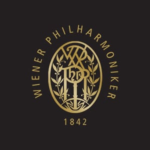 Profile picture for Wiener Philharmoniker