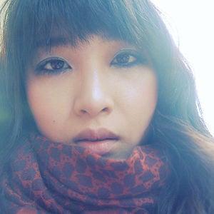 Profile picture for eunheekim