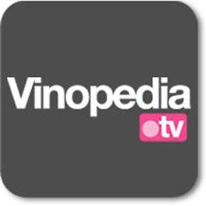 Profile picture for Vinopedia