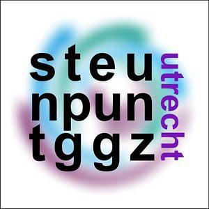 Profile picture for Steunpunt GGZ Utrecht
