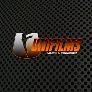 Profile picture for UNIFILMS