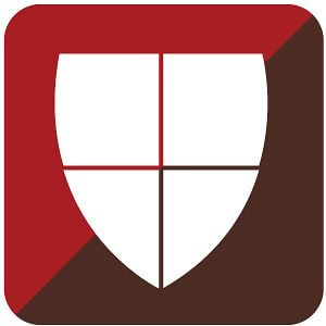Profile picture for St. Lawrence University