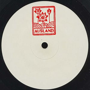 Profile picture for Ausland Records