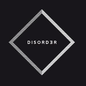 Profile picture for Disorder