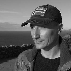 Profile picture for Sergey Maltsev