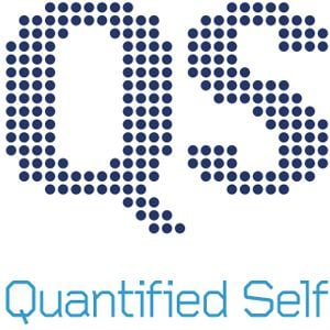 Profile picture for Quantified Self Amsterdam