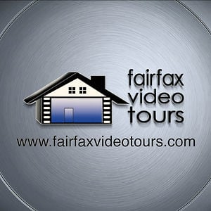Profile picture for Fairfax Video Tours