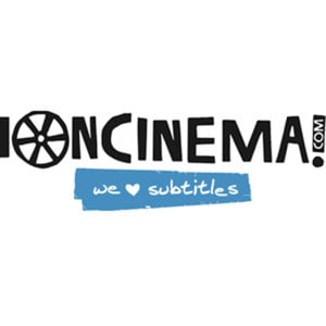 Profile picture for IONCINEMA.com
