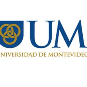 Profile picture for Universidad de Montevideo