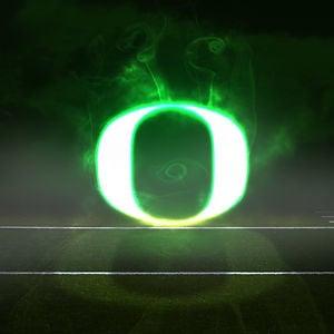 Profile picture for OregonVideo