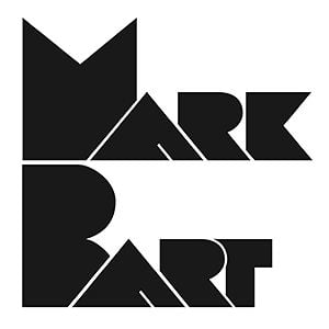 Profile picture for mark bartels