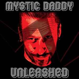 Profile picture for Mystic Daddy