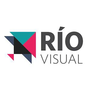 Profile picture for Río Visual