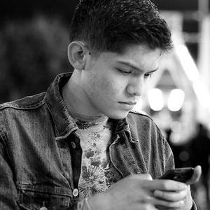 Profile picture for Rolando Sanchez