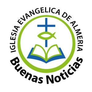 Profile picture for Iglesia Evangelica de Almeria