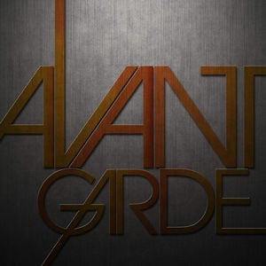 Profile picture for Avant Garde Miami
