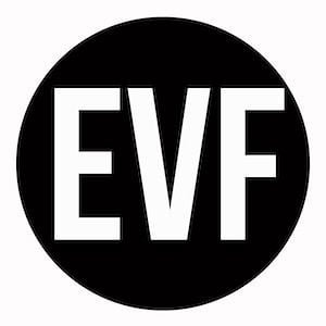 Profile picture for Ev Free Fullerton
