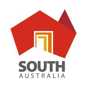 Profile picture for South Australia Tourism