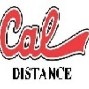 Profile picture for California University of Pa XC