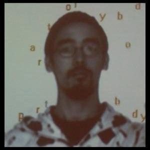 Profile picture for Matt Latham