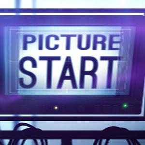 Profile picture for Annechini Producciones