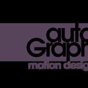 Profile picture for AutoGraph