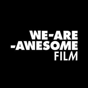 Profile picture for we-are-awesome