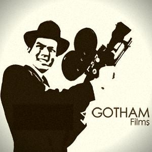 Profile picture for Gotham Films