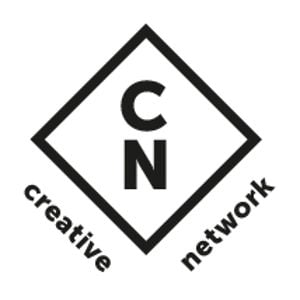Profile picture for Creative Network