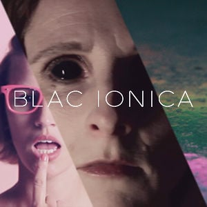 Profile picture for Blac Ionica