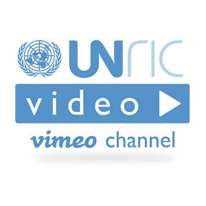 Profile picture for United Nations