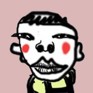 Profile picture for overxxx