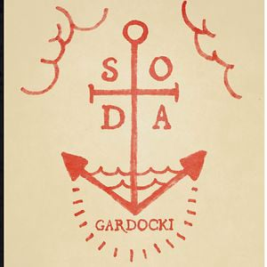Profile picture for Soda Gardocki